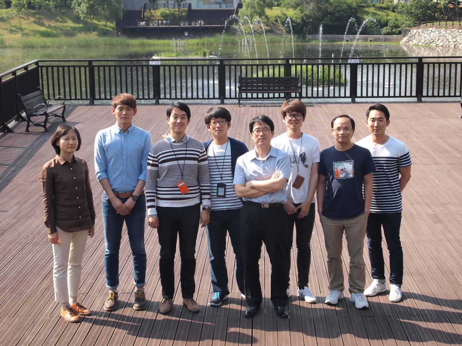 Combustion propulsion lab unist for Kosco fuel